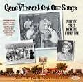 Gene Vincent Cut Our Songs: Primitive Texas Rockab von Various Artists (2004)