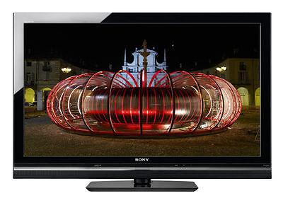 Sony BRAVIA KDL-46W5500 HDTV Driver