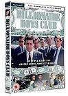 Billionaire Boys Club (DVD, 2009)