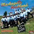 Die Erste von Blaskapelle Heidiland (2008)