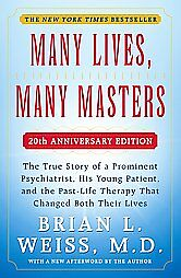 Many-Lives-Many-Masters-Brian-L-Weiss-M-D-Paperback-1988