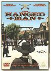 The Hanged Man (DVD, 2009)
