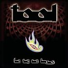 Lateralus [LP] by Tool (Vinyl, Oct-2005, 2 Discs, Zomba USA)
