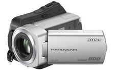 Internal Storage (HDD/SSD) Camcorders with Night Vision