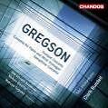 Trompetenkonzert/Saxophonkonzert/Klavierkonzert von Rundell,Bbcp,Antonsen,Goerner,Sugawa (2008)