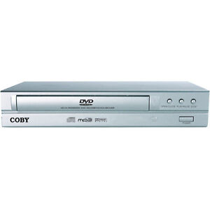 coby cd r dvd blu ray players with usb input ebay rh ebay com Coby DVD 224 Remote Coby DVD 224 Remote Control