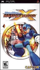 Jeux vidéo anglais Mega Man 3 ans et plus