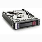 """HP 418367-B21 146 GB Internal 10000 RPM 2.5"""" Hard Drive -418367-B21 HDD (Hard Disk Drive)"""