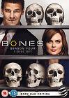 Bones - Series 4 - Complete (DVD, 2009, 7-Disc Set)