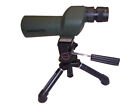 Winchester Spotting Scopes