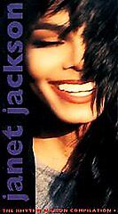Janet-Jackson-The-Rhythm-Nation-Compilation-VHS