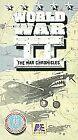 War Chronicles - Complete Set (VHS, 1999, 7-Tape Set)