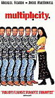 Multiplicity (VHS, 1996, Closed Captioned)
