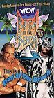 WCW Bash at the Beach 1996 (VHS, 1996)