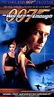 The World Is Not Enough (VHS, 2000, Spanish Subtitled)