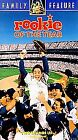 Rookie of the Year (VHS, 1994)