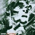 Japanische's aus Japan vom EMI Musik-CD