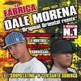 La Morena von La Fabrica (2006)