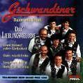 Mei Lieblingsmelodie von Gschwandtner Buam & Vroni (1996)