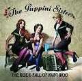 The Rise And Fall Of Ruby Woo von The Puppini Sisters (2008)