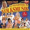 Das Feuerwerk der Volksmusik von Various Artists (2008)