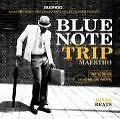Blue Note Trip Vol.7:Birds/Beats von Various Artists (2008)