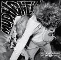 Superfuzz Bigmuff Deluxe von Mudhoney (2008)