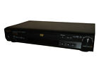 Panasonic DVD-RV31 DVD Player