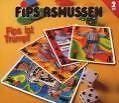 Fips ist Trumpf von Fips Asmussen (2007)