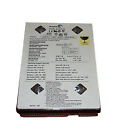 Seagate U Series X 20 20GB,Intern,5400RPM,8,89 cm (3,5 Zoll) (ST320014A) Festplatte