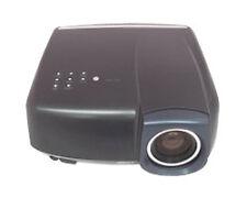 LCD Heimkino-Beamer mit DVI Videoeingängen und 1080p Auflösung