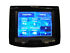 GPS: Pioneer AVIC-S1 Automotive Mountable GPS Receiver Automobile GPS, Handheld, 64k Colors LCD TFT Displ...