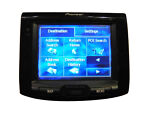 Pioneer AVIC-S1 Automotive GPS Receiver