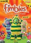 Fimbles: Fimbling Fun (PC: Windows)