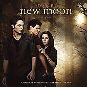 The-Twilight-Saga-New-Moon-CD-Oct-2009-Summit-Ent-Chop-Shop-Atlantic-CD-2009