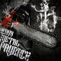 Heavy Metal Payback von Bushido (2008)