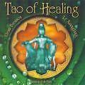 Tao Of Healing (2001)