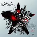 Vom Selben Stern-Live von Ich + Ich (2008)