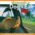 Music for Driving with Your Dog von Joshua Leeds (2008)