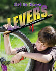 Get to Know Levers by Karen Volpe (Paperback, 2009)