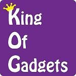 kingofgadgets-uk