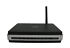 D-Link WBR-1310 4-Port 10/100 Wireless G Router