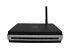 D-Link WBR-1310 4-Port 10/100 Wireless G Router