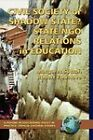 Civil Society or Shadow State? State/Ngo Relations in Education (Hc) by Information Age Publishing (Hardback, 2000)