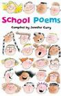 School Poems by Scholastic (Paperback, 1999)