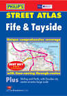 Philip's Street Atlas Fife and Tayside by Octopus Publishing Group (Paperback, 2004)