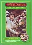 Fred Dibnah: A Much-loved Steeplejack,  | Hardcover Book | Good | 9781599719634