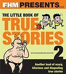 FHM-Presents-the-Little-Book-of-True-Stories-2-By-FHM