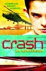 Crash by J.A. Henderson (Paperback, 2008)
