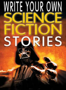 How to write good science fiction stories